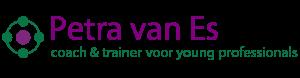 Petra van Es